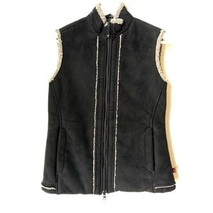 Woolrich Vest for Women Size Small